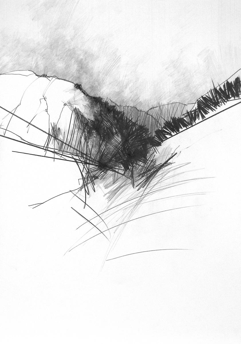 zeichnung_14_06